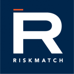 6ed1f7c2c69145cb5bb3de6f137d159a_sm_riskmatch-logo-reversed-on-blue-rgb