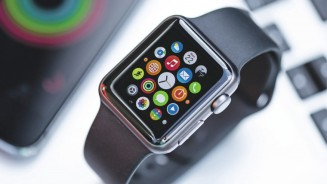 It's all about the data! How wearables tech enables life and health insurers to better understand and engage with customers