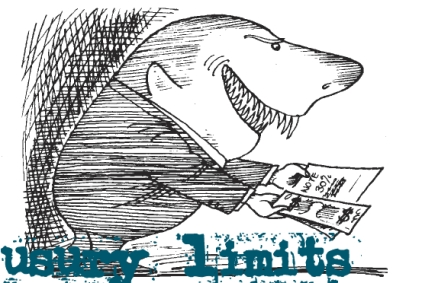 usury-limits-loan-sharks.jpg