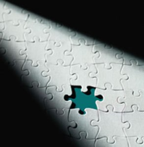 The missing piece of the SME financing puzzle