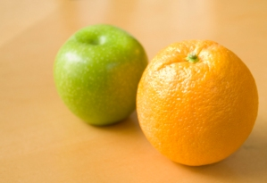 Apple_and_Orange