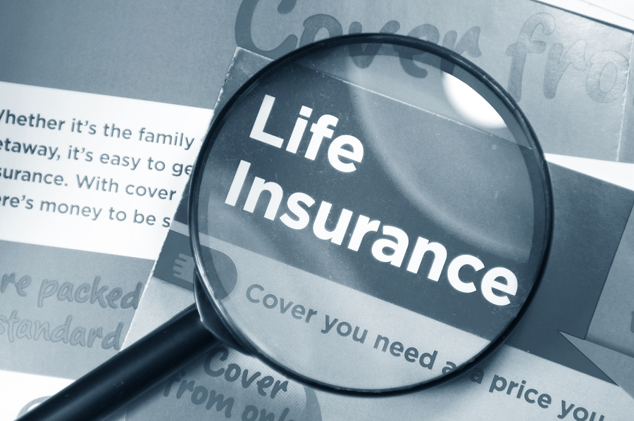 How Life Insurance Can Help You and Your Family With Your Financial Future | Personal Finance Blog - Tips & Advice from UnitedFinances.com