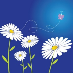 US Financial advisers: confused and plucking daisies