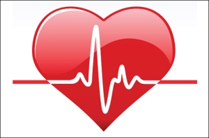 Heart-health-graphic-1