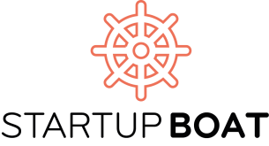 Startupboat_Logo