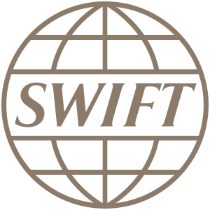 The SWIFT Hacks May Accelerate the Transition to Blockchain-based Cross-Border Payments