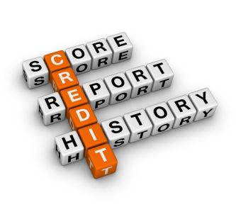 Credit History Is a Digital Asset in an Underserved Market