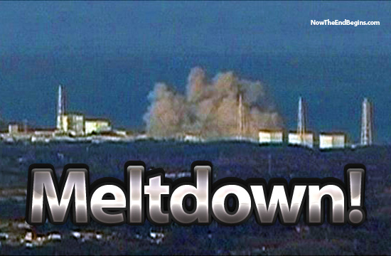 fukushima-no-1-meltdown-confirmed-japan1