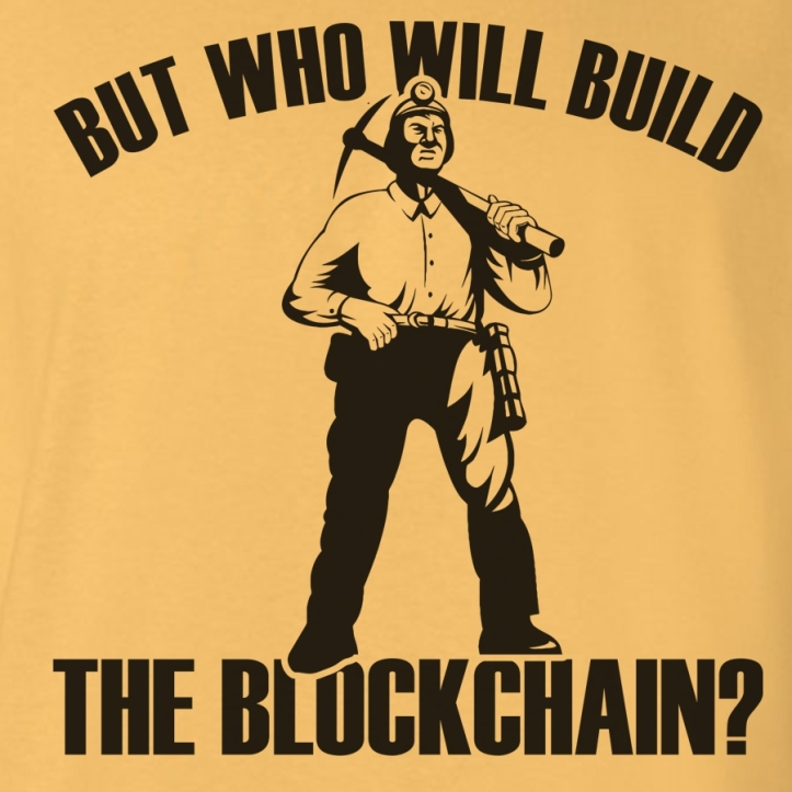 who-will-build-the-blockchain-bitcoin-tshirt-zoom