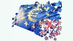 The Daily Fintech Index post Brexit