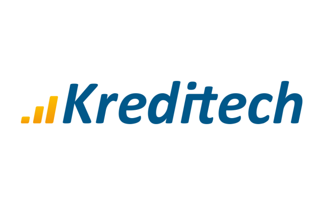 Kreditech and the Next Generation of Consumer Banking