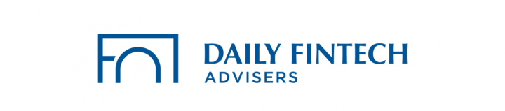 cropped-dailyfintech_logo_blue_2016-04-14-03.png