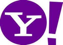 Let's Identify a Replacement for Yahoo Finance – Conversation on the