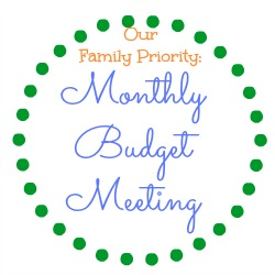 family-monthly-budget-meeting-1