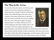 teddy-man-in-the-arena
