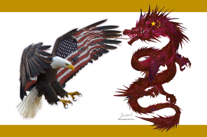 America-Eagle-versus-China-Dragon-fight-battle-war-illustration.png