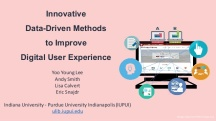innovative-datadriven-methods-to-improve-digital-user-experience-1-638
