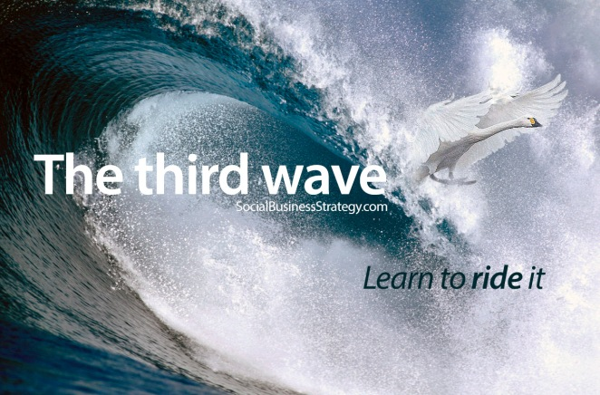 ride-the-third-wave
