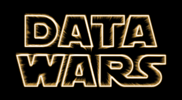data-wars-new