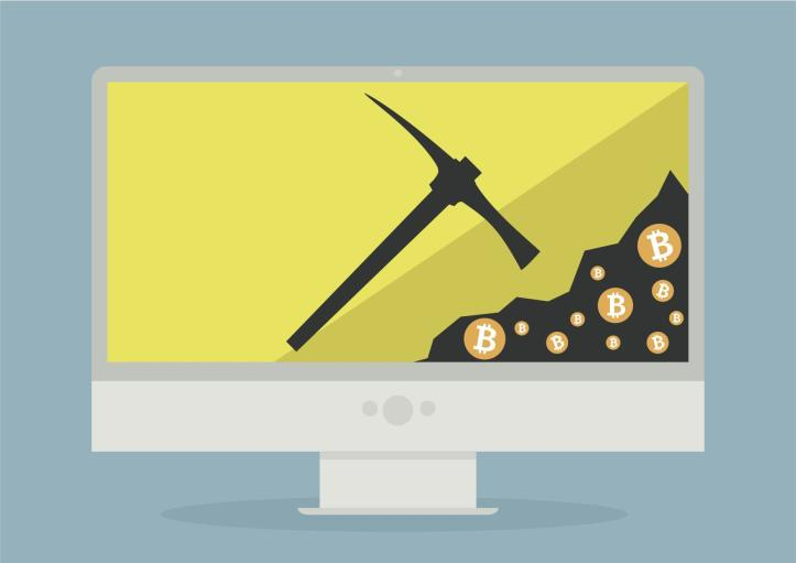 bitcoin-mining  - bitcoin mining - The Past, Present & Future of Bitcoin Mining – Daily Fintech