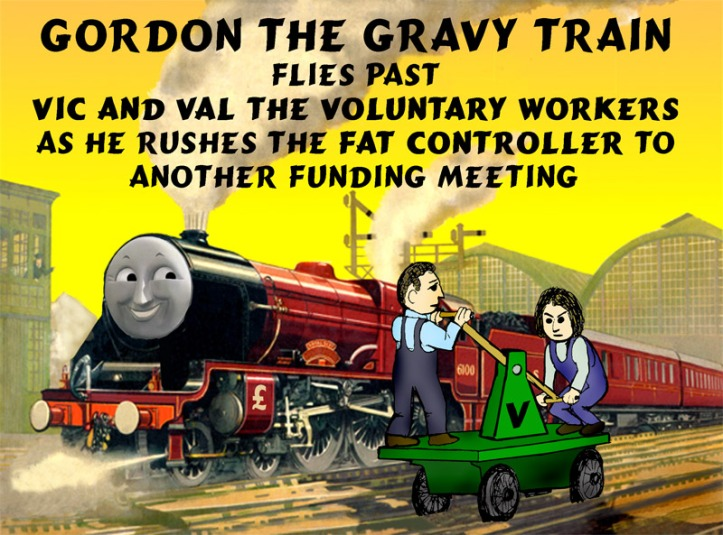 530-gravy-train-large