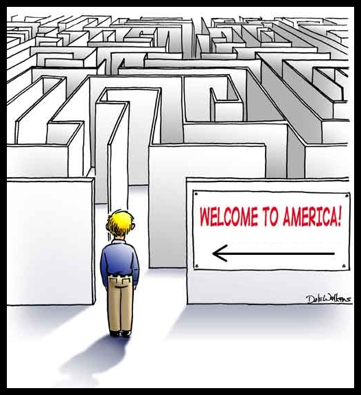 bureaucracy-immigration