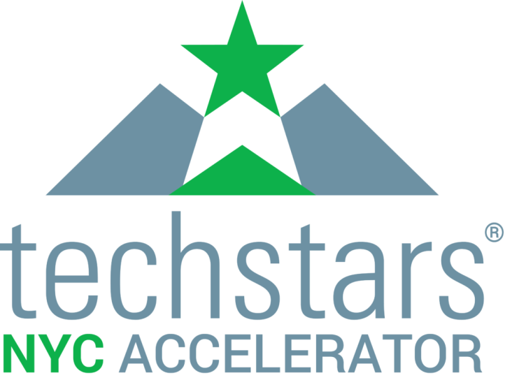 - techstars nyc logo 1024x786 - Strategy by data. The best place to launch your European SME neobank – Daily Fintech