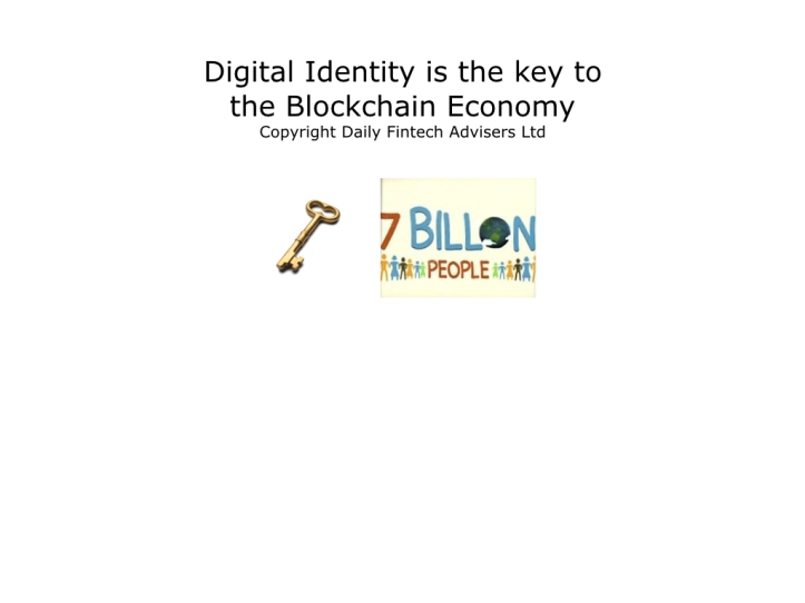 Digital ID.001