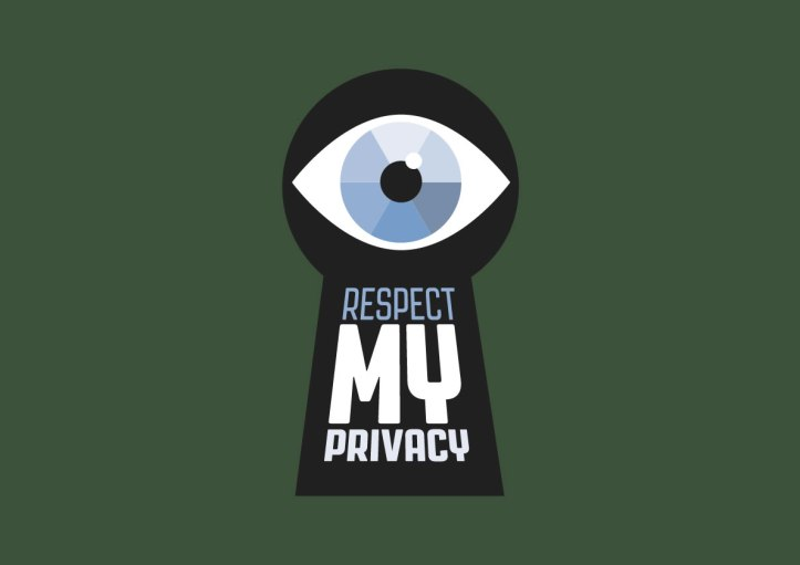 respectmyprivacy_0