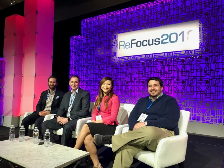 Startup  - startup - ReFocus the Life Insurance conversation around the impending longevity change – Daily Fintech