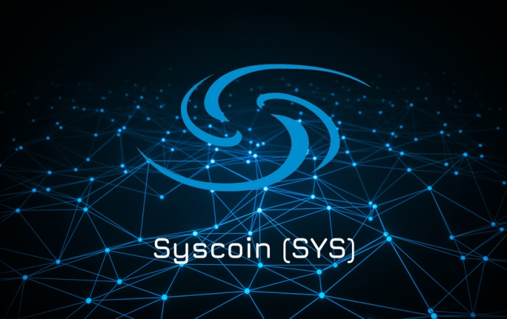 SyscoinReviewCover