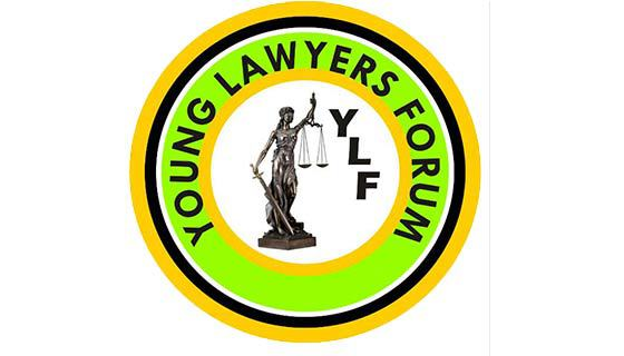 young-lawyer
