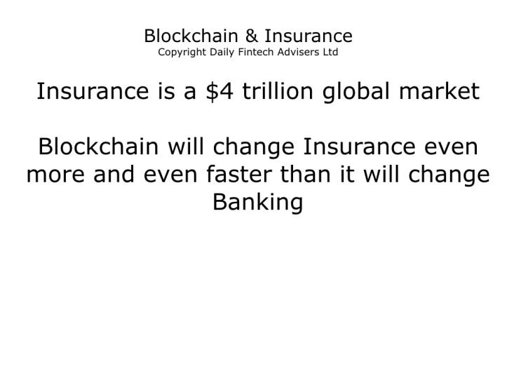 Blockchain & Insurance.001