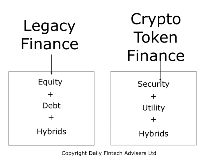 security Token Image.001
