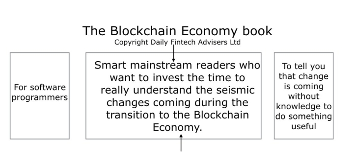 The Blockchain Economy book.001