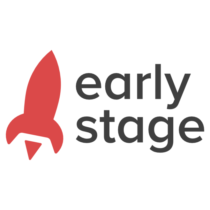 in early stage or at early stage