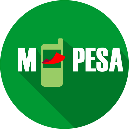 Africa's M-Pesa's landmark deal with Western Union and their ...