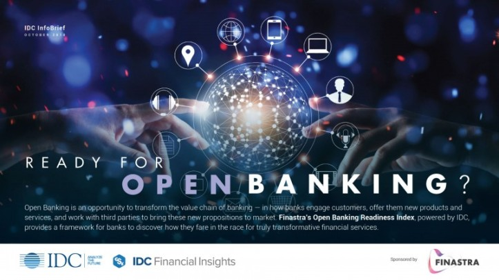 open_banking_readiness