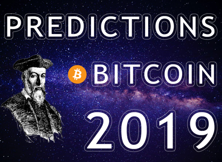 bitcoin-predictions-2019.png